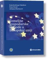 Temeljne gospodarske slobode u Europskoj uniji