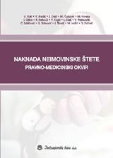 NAKNADA NEIMOVINSKE ŠTETE - PRAVNO-MEDICINSKI OKVIR